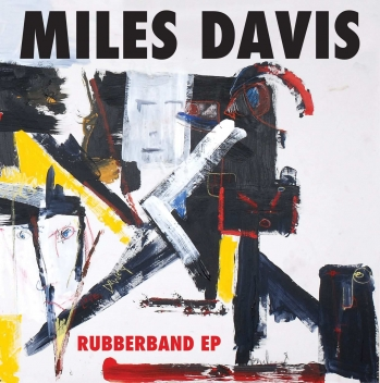 180315_miles_rsd_rubberband