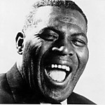 Howlin_wolf_chess_publicity