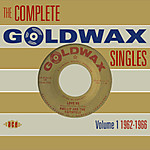 Thecompletegoldwaxsi