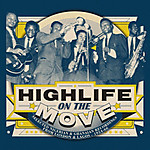 Highlife_on_the_move