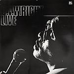 Ov_wright__live