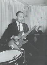 Jamesjamerson2