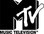 Mtv_logosvg