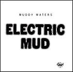 Muddywaterselectricmud