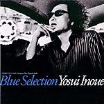 Blueselection