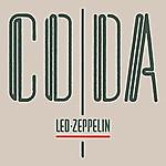 Led_zeppelin__coda