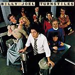 Billy_joel__turnstiles