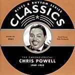 Chris_powell_194952_brcc5065