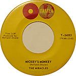 Smokey_robinson_the_miraclesmickeys