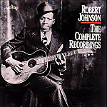 Robert_johnson__the_complete_record