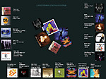Contentimage_discography