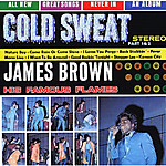 James_brown__cold_sweat