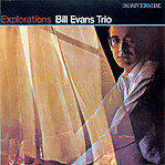 Bill_evans_trio_explorations