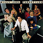 Billy_joel__turnstiles