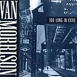 Van_morrison__too_long_in_exile