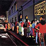 Weather_report_830