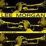 Lee_morgan_vol_3