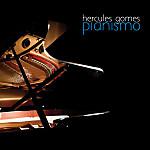 Herculesgomes_pianismo_cover300x300