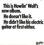 The_howlin_wolf_album