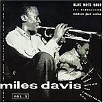 Miles_davis_volume_2