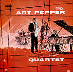 Artpeppertheartpepperquartet509043