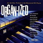 Organ_2