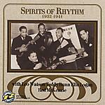 Spiritsofrhythm19321941