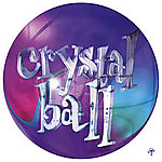 220pxcrystall_ball_prince_box_set__
