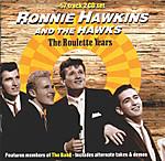 Ronnie_hawkins