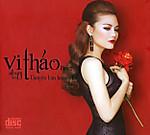 Vithaobolero2