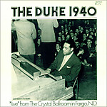 Duke_ellington_theduke1940448964