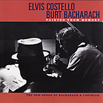 Elvis_costello_burt_bacharach_paint