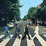 Beatles__abbey_road