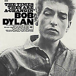 Bob_dylan__the_times_they_are_achan