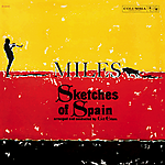 Miles_davis__sketches_of_spain