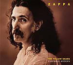 Frank_zappa_yellow_shark