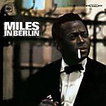 Miles_in_berlin