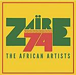 Zaire742cd_2