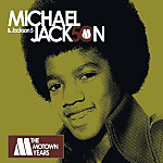 50_best_songs__the_motown_years_mic