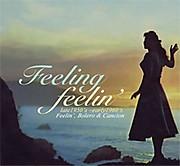 Feelingfeelin
