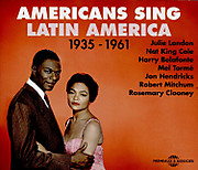 Americans_sing_latin_america_193519