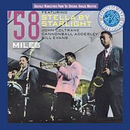 Miles_davis__1958_miles_reissue_cov
