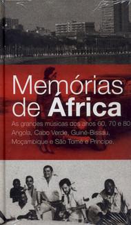 Memoriasafrica4cd