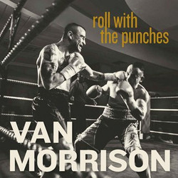 Rollwiththepunches_vanmorrison