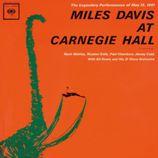 At_carnegie_hall__miles_davis