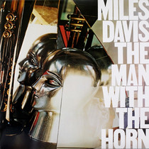 Miles_davis_the_man_with_the_horn