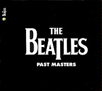 0000430_beatles_cd_past_masters_vo