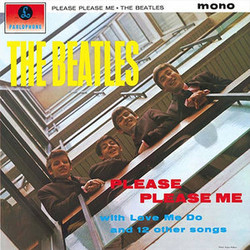 Pleasepleaseme_audio_cover