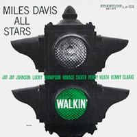 220pxwalkin_miles_davis_allstars