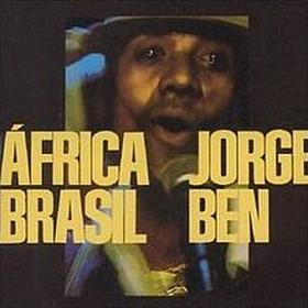 Jbenfricabrasil_
